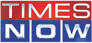Times Now reporting on Explurger