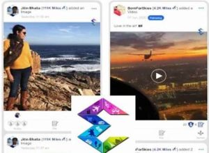 Social media app Explurger, for travelers to be launched this week – IndiaTechOnline
